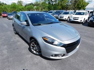 2014 Dodge Dart SXT in Ephrata PA, 17522