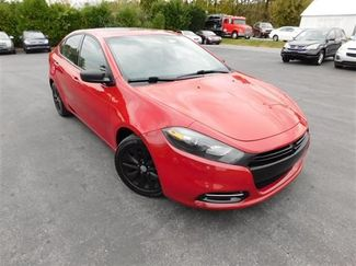 2014 Dodge Dart SXT in Ephrata, PA 17522