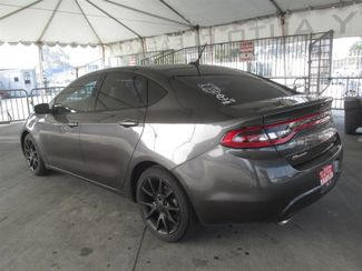 2014 Dodge Dart SXT Gardena, California 1