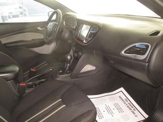 2014 Dodge Dart SXT Gardena, California 8