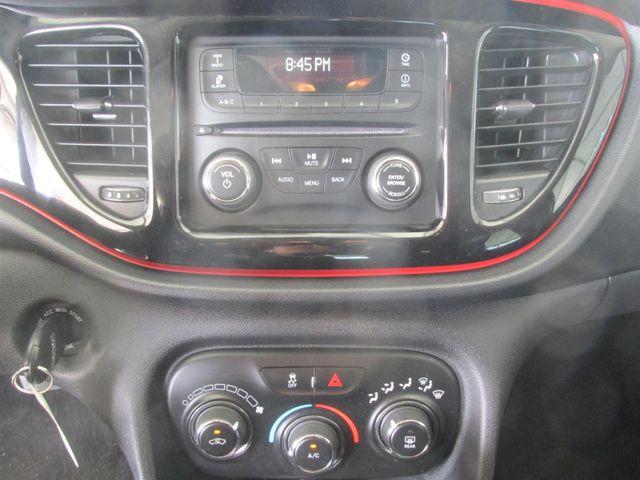 2014 Dodge Dart SXT Gardena, California 6