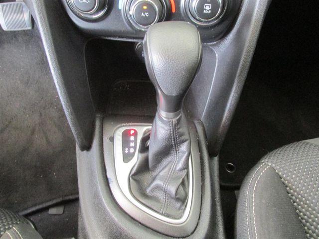 2014 Dodge Dart SXT Gardena, California 7