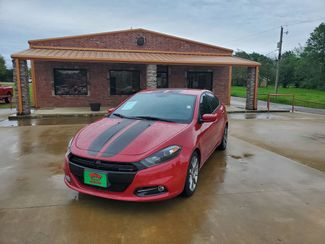 2014 Dodge Dart SXT | Gilmer, TX | Win Auto Center, LLC in Gilmer TX