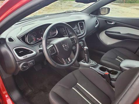 2014 Dodge Dart SXT   Gilmer, TX   Win Auto Center, LLC in Gilmer, TX