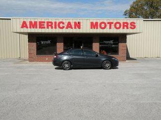 2014 Dodge Dart SXT | Jackson, TN | American Motors in Jackson TN