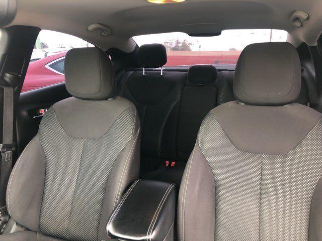 2014 Dodge Dart SXT CAR PROS AUTO CENTER (702) 405-9905 Las Vegas, Nevada 7