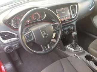 2014 Dodge Dart SXT LINDON, UT 12