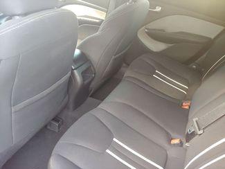2014 Dodge Dart SXT LINDON, UT 15