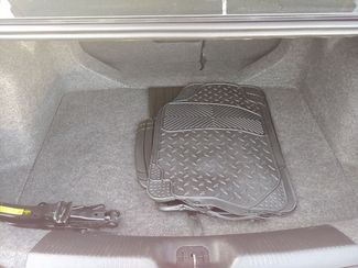 2014 Dodge Dart SXT LINDON, UT 16