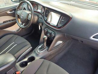 2014 Dodge Dart SXT LINDON, UT 19
