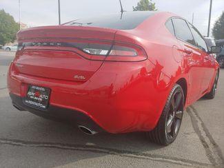 2014 Dodge Dart SXT LINDON, UT 7