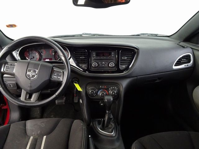 2014 Dodge Dart SXT Rallye in McKinney, Texas 75070