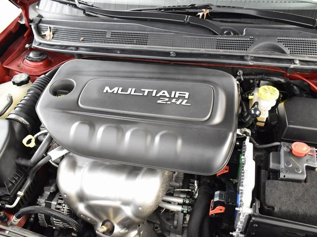 2014 Dodge Dart SXT Rallye in McKinney, Texas 75070