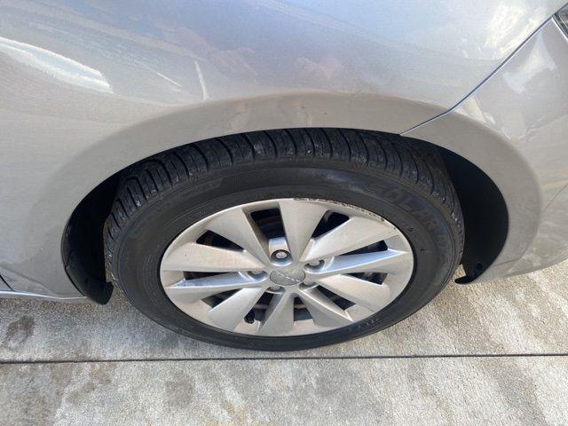 2014 Dodge Dart SXT in Medina, OHIO 44256
