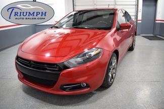 2014 Dodge Dart SXT in Memphis, TN 38128