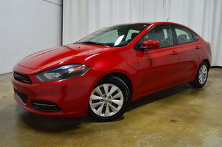 2014 Dodge Dart SXT in Merrillville, IN 46410