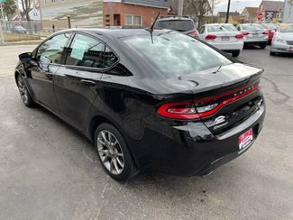 2014 Dodge Dart SXT  city Wisconsin  Millennium Motor Sales  in , Wisconsin