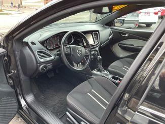 2014 Dodge Dart SXT  city Wisconsin  Millennium Motor Sales  in , Wisconsin