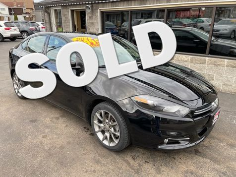 2014 Dodge Dart SXT in , Wisconsin