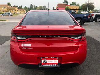 2014 Dodge Dart SE  city Montana  Montana Motor Mall  in , Montana
