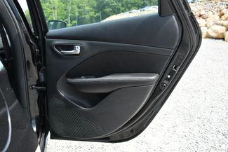 2014 Dodge Dart GT Naugatuck, Connecticut 11