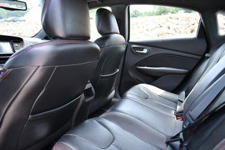 2014 Dodge Dart GT Naugatuck, Connecticut 13