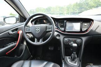 2014 Dodge Dart GT Naugatuck, Connecticut 15