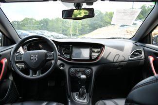 2014 Dodge Dart GT Naugatuck, Connecticut 16