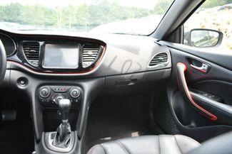 2014 Dodge Dart GT Naugatuck, Connecticut 17