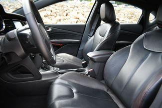 2014 Dodge Dart GT Naugatuck, Connecticut 19