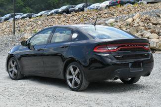 2014 Dodge Dart GT Naugatuck, Connecticut 2