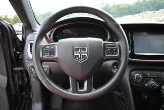 2014 Dodge Dart GT Naugatuck, Connecticut 20