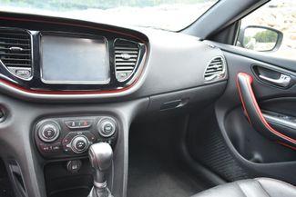 2014 Dodge Dart GT Naugatuck, Connecticut 21