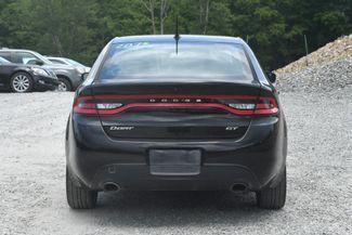 2014 Dodge Dart GT Naugatuck, Connecticut 3