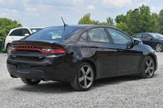2014 Dodge Dart GT Naugatuck, Connecticut 4