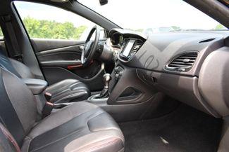 2014 Dodge Dart GT Naugatuck, Connecticut 8