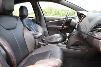 2014 Dodge Dart GT Naugatuck, Connecticut 9