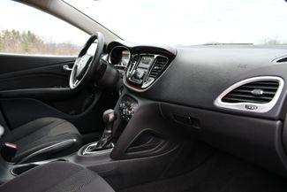 2014 Dodge Dart SXT Naugatuck, Connecticut 11