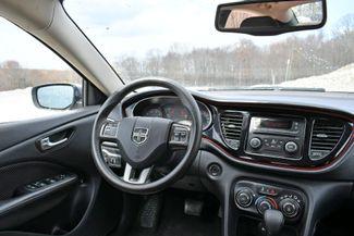 2014 Dodge Dart SXT Naugatuck, Connecticut 13