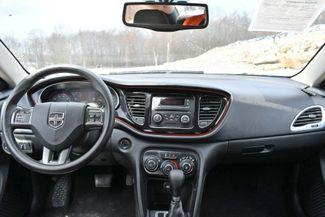 2014 Dodge Dart SXT Naugatuck, Connecticut 14