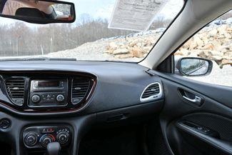 2014 Dodge Dart SXT Naugatuck, Connecticut 15
