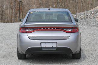 2014 Dodge Dart SXT Naugatuck, Connecticut 5