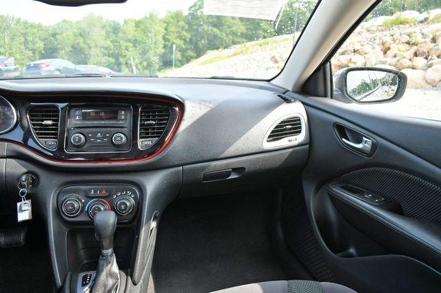 2014 Dodge Dart SXT Naugatuck, Connecticut 19
