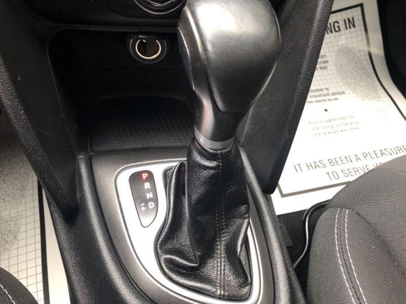 2014 Dodge Dart SXT | Pine Grove, PA | Pine Grove Auto Sales in Pine Grove, PA