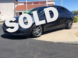2014 Dodge Dart SXT | San Luis Obispo, CA | Auto Park Sales & Service in San Luis Obispo CA