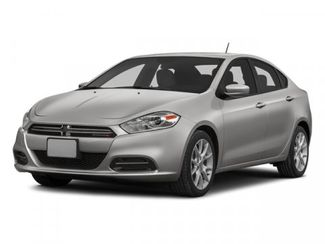 2014 Dodge Dart Limited in Tomball, TX 77375