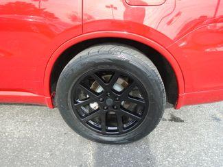 2014 Dodge Durango RT  Abilene TX  Abilene Used Car Sales  in Abilene, TX