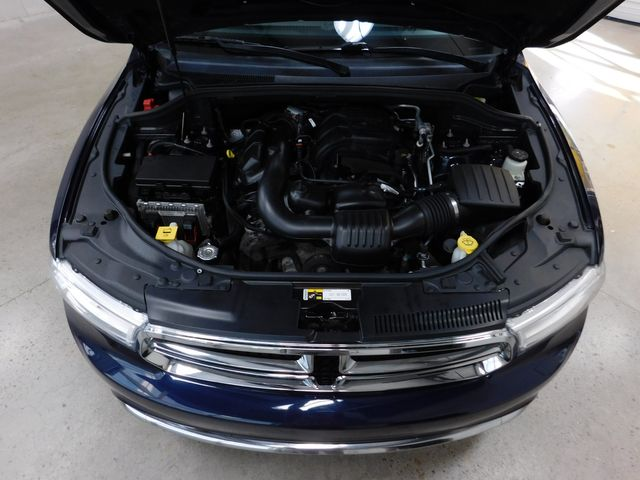 2014 Dodge Durango SXT in Airport Motor Mile ( Metro Knoxville ), TN 37777