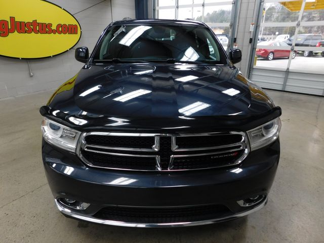 2014 Dodge Durango SXT in Airport Motor Mile ( Metro Knoxville ), TN 37777