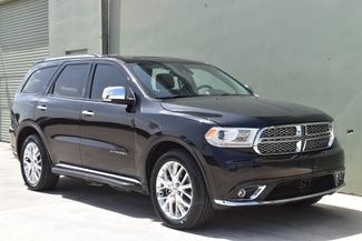2014 Dodge Durango Citadel | Arlington, TX | Lone Star Auto Brokers, LLC-[ 4 ]